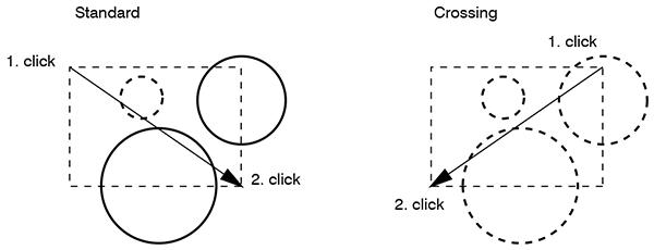 crossing_standard_01