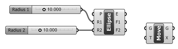 ellipse_08