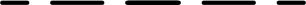 linetype-hidden