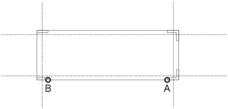F:~DocumentsTEACHING0_CURRENT232trainingrevitcontainer_0