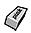 sketchup_large-tool-set_eraser