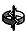 sketchup_large-tool-set_orbit