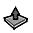 sketchup_large-tool-set_push-pull
