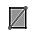 sketchup_large-tool-set_rectangle