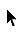 sketchup_large-tool-set_select