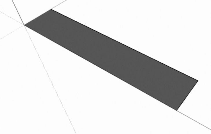 sketchup_tutorial_01