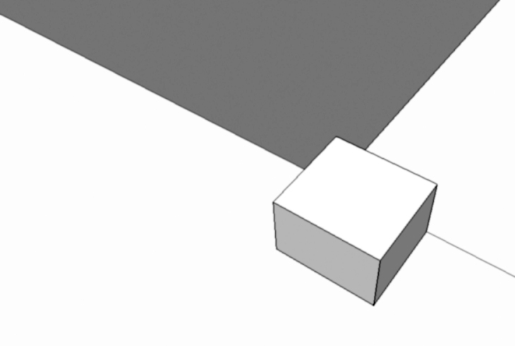 sketchup_tutorial_02