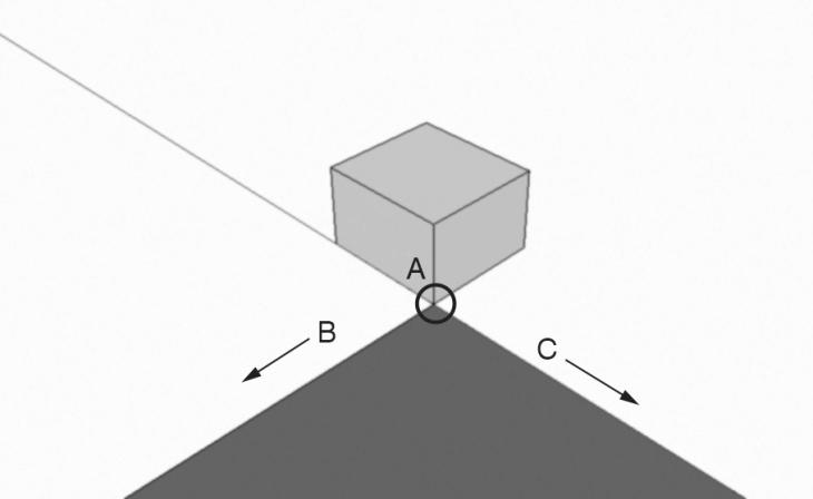 sketchup_tutorial_03