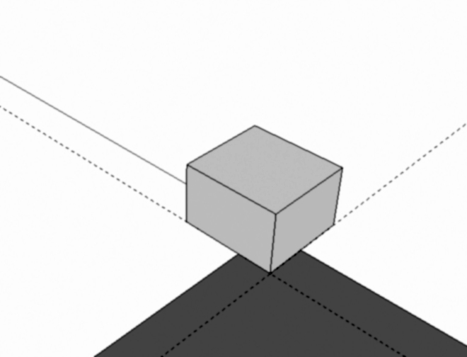 sketchup_tutorial_04