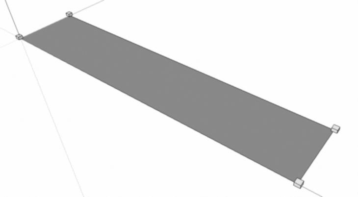 sketchup_tutorial_07