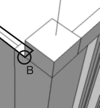 sketchup_tutorial_12