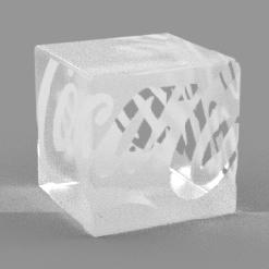 render_cutout