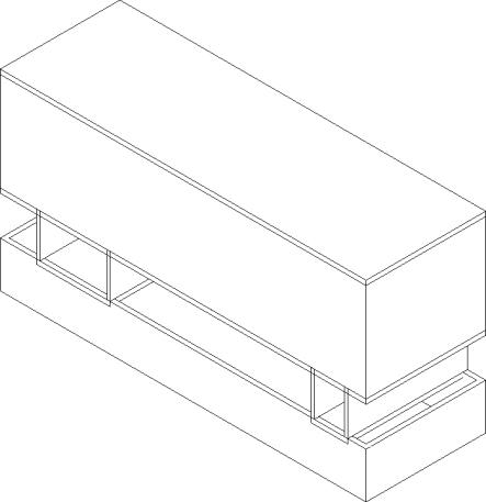 revit-tutorial_09-default-3d-view