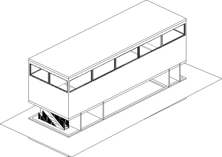 revit-tutorial_25-complete.jpg